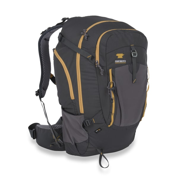 Mountainsmith Approach 45 Hiking/ Camping Backpack