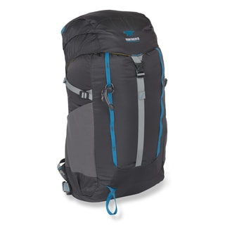 Mountainsmith Scream 25 Hiking/ Camping Backpack