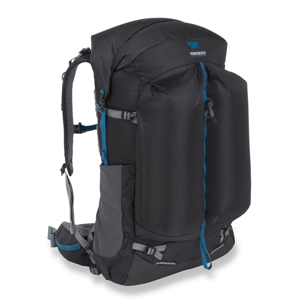 Mountainsmith Scream 55 Hiking/ Camping Backpack