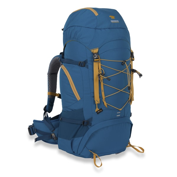 Mountainsmith Pursuit 50 Youth Hiking/ Camping Backpack