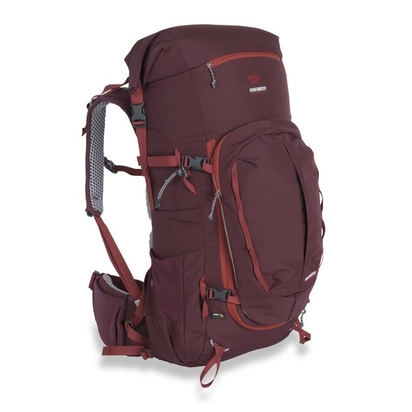 Mountainsmith Lariat 65 Hiking/ Camping Women's Backpack