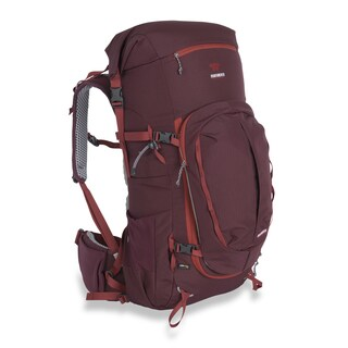 Mountainsmith Lariat 65 Hiking/ Camping Women's Backpack