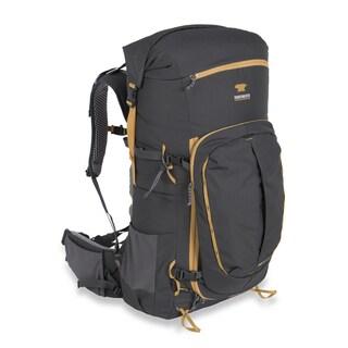 Mountainsmith Lariat 65 Hiking/ Camping Backpack