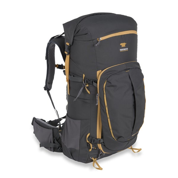 Mountainsmith Lariat 65 Hiking/ Camping Backpack