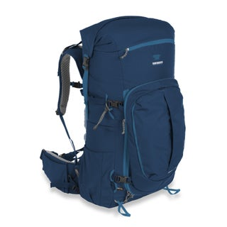 Mountainsmith Lariat 65 Hiking/ Camping Backpack (2 options available)