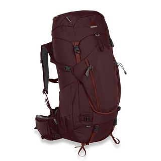 Mountainsmith Apex 60 Hiking/ Camping Women's Backpack