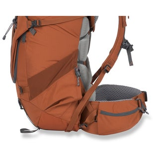 Mountainsmith Apex 60 Hiking/ Camping Backpack