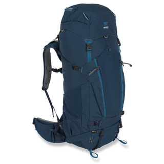 Mountainsmith Apex 80 Hiking/ Camping Backpack