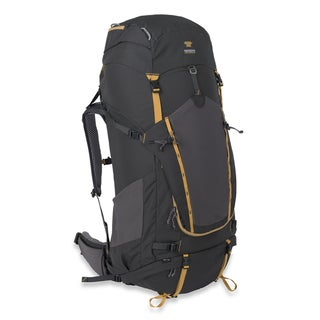 Mountainsmith Apex 100 Hiking/ Camping Backpack