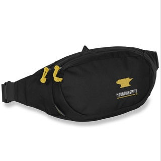 Mountainsmith Lumbar Series The Fanny Pack