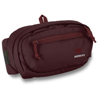 Mountainsmith Lumbar Series Vibe Pack