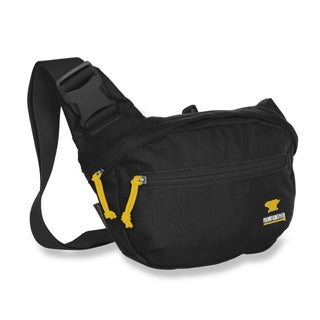Mountainsmith Lumbar Series Knockabout Sling Pack (2 options available)