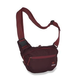 Mountainsmith Lumbar Series Knockabout Sling Pack