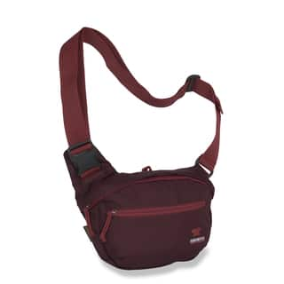 Mountainsmith Lumbar Series Knockabout Sling Pack|https://ak1.ostkcdn.com/images/products/11367864/P18338208.jpg?impolicy=medium
