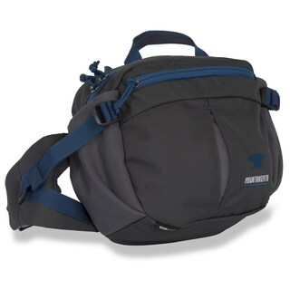 Mountainsmith Lumbar Series Drift Pack