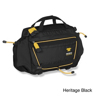Mountainsmith Lumbar Series Tour Pack (More options available)