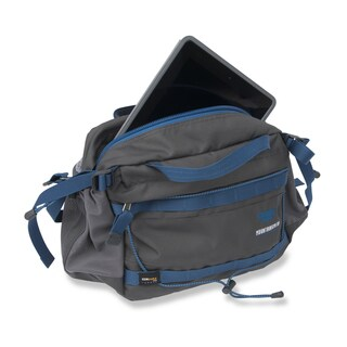 Mountainsmith Lumbar Series Tour Pack