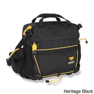 Mountainsmith Lumbar Series Day Pack (More options available)