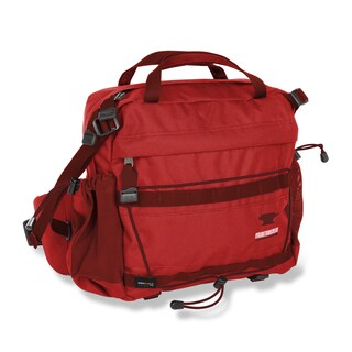 Mountainsmith Lumbar Series Day Pack