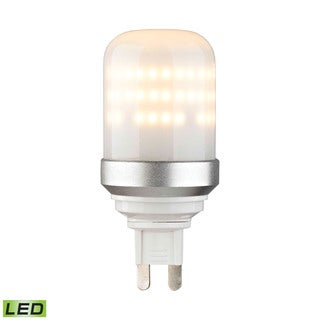 Elk Filament G9 LED Bulb