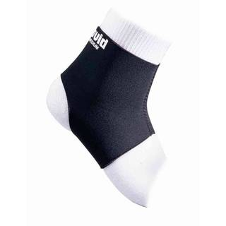 McDavid Classic 431 Level 1 Ankle Sleeve (Black)