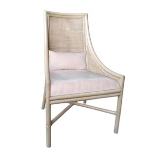 Crafted Home's Elizabeth Side Chair