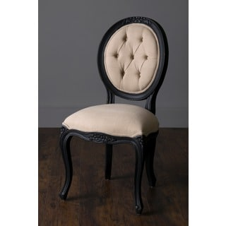 Crafted Home's Abella Dining Chair