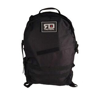 EDC Bug Out Bag