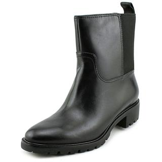 Cole Haan Women's 'Ellison Sh.Bt.Wp.II' Leather Boots