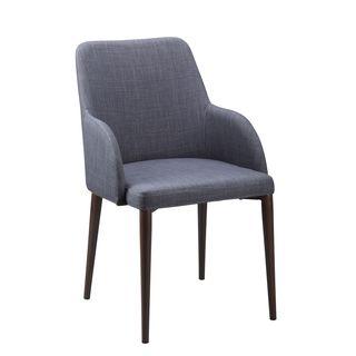Aurelle Home Mid-century Dining Chair