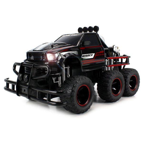 remote control monster truck toys with Product on P 004W001698917034P likewise 1 8 Thunder Tiger Mta4 S28 4wd Monster Truck Rtr 2 4ghz Kokstore I1168276D 2007 01 Sale I further Rc Clipart furthermore 20 Strange Rc Vehicles That Will Make You Say Huh further Best Remote Control Cars For Toddlers.