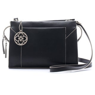 Emilie M Hadley Cross-body