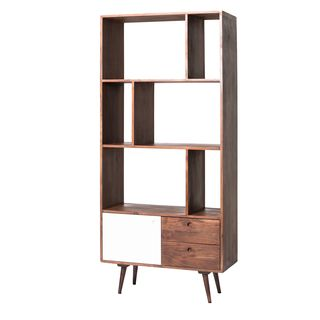 Theo Small Bookshelf