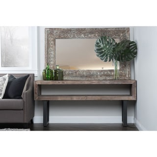 "Kosas Home Sardinia 68"" Console Table"