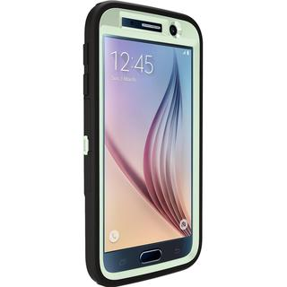 Otterbox Defender Case for Samsung Galaxy S6
