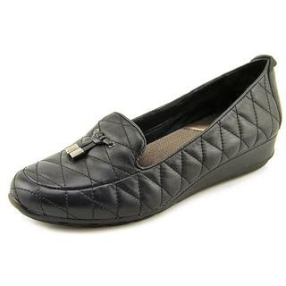 Easy Spirit Women's 'Belesa' Leather Casual Shoes