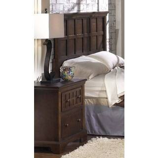 Casual Traditions Headboard|https://ak1.ostkcdn.com/images/products/11373047/P18342678.jpg?impolicy=medium