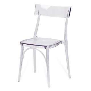 M20 Chair (Set Of Two)