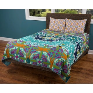 Rizzy Home Gabby Quilt