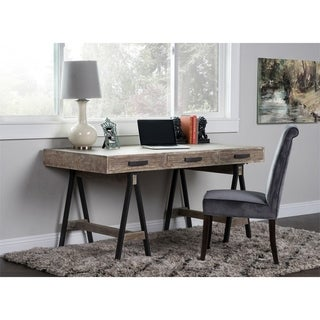 "Kosas Home Juliet 65"" Desk"