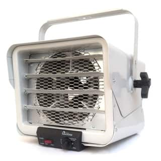 Dr. Infrared Heater 3000-watt/ 6000-watt DR-966 240-Volt Hardwired Shop Garage Commercial Heater|https://ak1.ostkcdn.com/images/products/11373965/P18343441.jpg?impolicy=medium