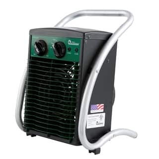 Dr. Infrared Heater DR-218 1500W Greenhouse Heater https://ak1.ostkcdn.com/images/products/11373972/P18343444.jpg?impolicy=medium