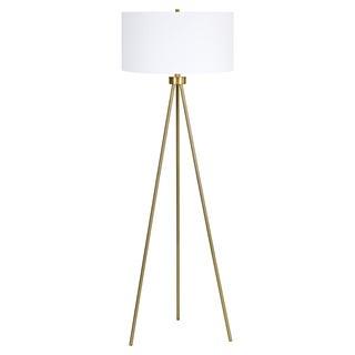 Ren Wil Fritz Floor Lamp