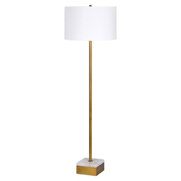 Ren Wil Valentino Floor Lamp