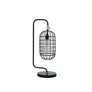 Ren Wil Fortaleza Table Lamp