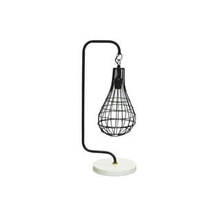 Ren Wil Penzance Table Lamp