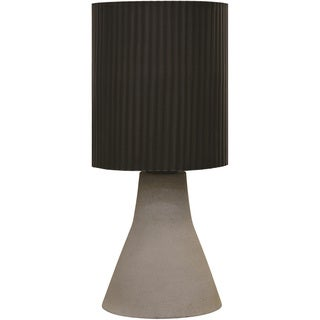 Ren Wil Astrid Table Lamp