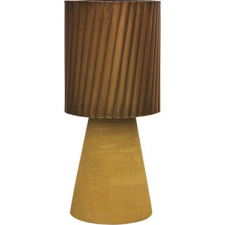 Ren Wil Casparis Table Lamp