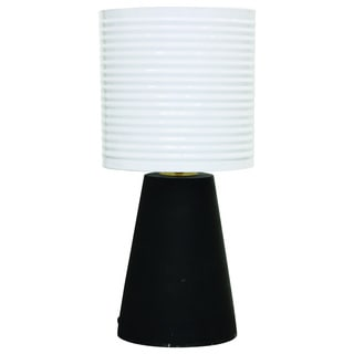 Ren Wil Campbell Table Lamp