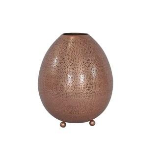 Ren Wil Sumatra Table Lamp